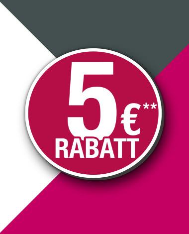 5-Euro-Rabatt_nov17