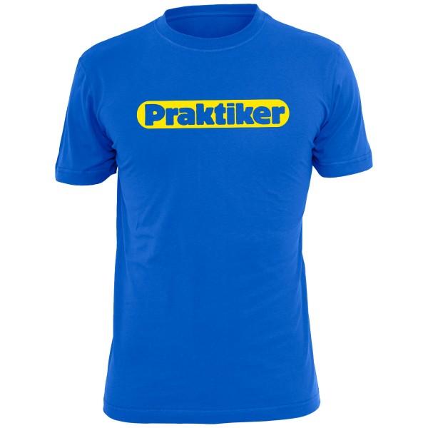 Praktiker T-Shirt