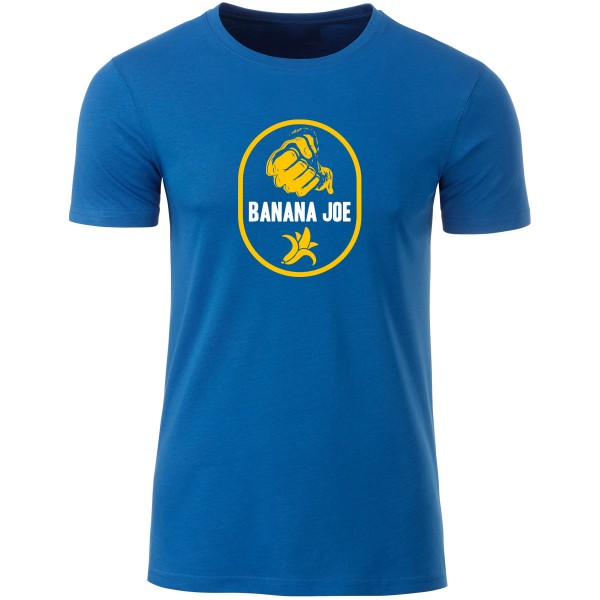 Original Banana Joe BIO Shirt