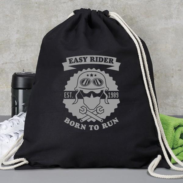 Easy Rider Sportbeutel
