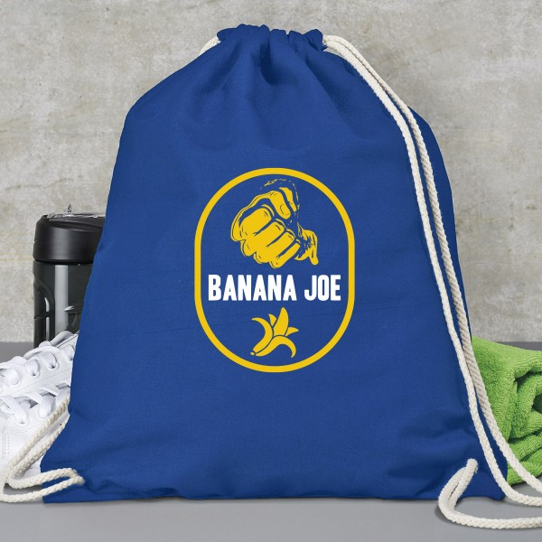 Original Banana Joe Sportbeutel